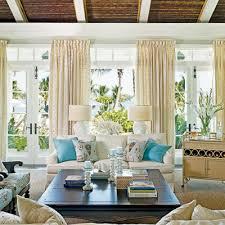 Coastal Living Room Design Of Exemplary Traditional Seaside Rooms Coastal  Living Decor
