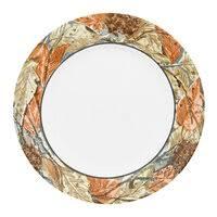 <b>Тарелка Тарелка</b> обеденная 27 см Corelle Woodland <b>Leaves</b> ...