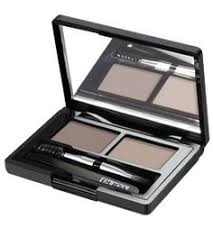 <b>EYEBROW</b> DESIGN SET in <b>Eyebrow</b> - <b>PUPA</b> Milano (con immagini ...