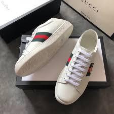 White Designer Shoes Women China Mens Designer Luxury Shoes White Women Sneakers Good