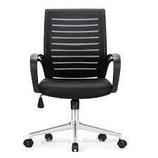 high tech office chair. High-tech Office Chair, Chair Suppliers And Manufacturers At Alibaba.com High Tech H