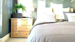 bed end table. Bed End Table Bedroom With Drawers Chest Of As Bedside Online Buy