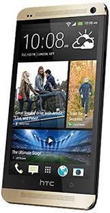 htc sim free. htc one uk sim-free smartphone - gold htc sim free e