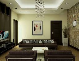 Tiles Design For Living Room Wall Decorate Living Room Wall Amazing Living Room Decor