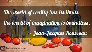Famous Artist Quotes Enchanting Inspirational Art Quotes Sayings From Famous Artists