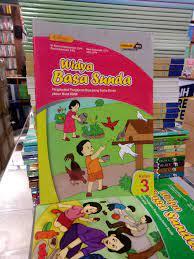 We did not find results for: Download Kunci Jawaban Pangrumat Basa Sunda Kelas 3 Halaman 64 Images Bunga Agronema