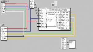 wiring diagram for lennox heat pump wiring image goodman air conditioning wiring diagram wiring diagram on wiring diagram for lennox heat pump