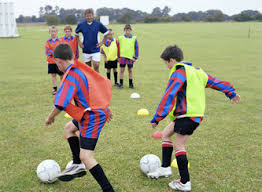 Image result for sports skills
