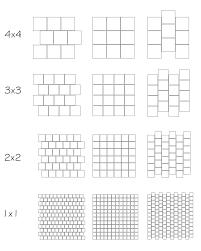 square tile pattern ideas. Unique Ideas Hall Bath Square Tile Patterns  Google Search Intended Tile Pattern Ideas N