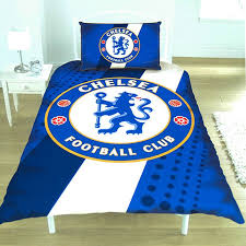 single and double fc duvet cover bedding sets official