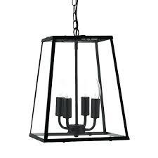 lovely black lantern chandelier lantern chandelier small crystal chandelier orb chandelier lantern style lighting where to lovely black lantern chandelier