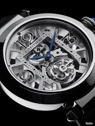 599 best images about luxury men s wrist watches nothing shows class like a flashy watch these are the most expensive watches in the