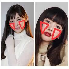 Me菜 At 春冬ビビストレートエレガント At Emunaxchu Twitter