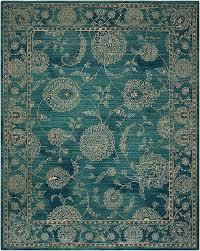 light teal area rug teal area rug light teal accent rug gallinas blue light teal indoor outdoor area rug