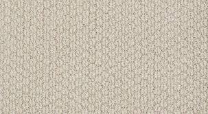 cream carpet texture. Rancho Hill - Swatch Cream Carpet Texture