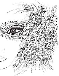 Small Picture 1176 best Paper images on Pinterest Coloring books Coloring