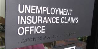 All answers shown come directly from harvard western insurance reviews and are not edited or altered. Unemployment Insurance In Tennessee How It Works