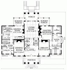 4 bedroom house plans with butlers pantry best of home plans with butlers pantry thoughtyouknew