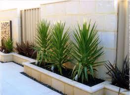 Small Picture Landscape Design Garden aralsacom