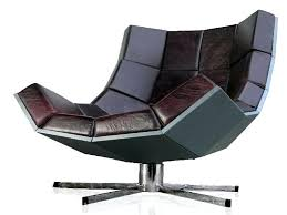 unique office furniture. Impressive Types Of Chairs For Your Different Rooms Arrange Unique Office . Furniture