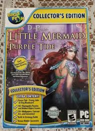 Download and play hundreds of free hidden object games. American Pickers Based On The Hit Tv Series Hidden Object Game Pc For Sale Online Ebay