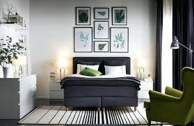 Schlafzimmer Inspirationen Fa 1 4 R Dein Zuhause Ikea Schlafzimmer