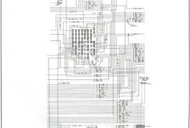auto meter gauge tach wiring diagram images 1984 mustang tach wiring tach wiring diagram 1984 mustang fuel system