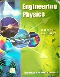 How to get the engineering physics book by Gaur and Gupta for free ...