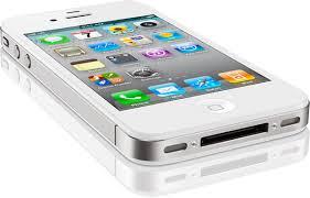 Resultado de imagen de iphone 4