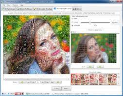 artensoft photo collage maker personal