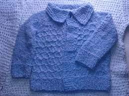 Ver más ideas sobre ropa tejida para bebe, chambritas para bebe, ganchillo bebe. Pin En Chambritas