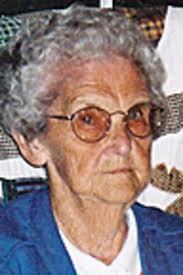 Thelma Smith | Obituary | Bangor Daily News