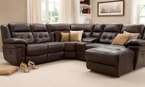 lay z boy sofa. Delighful Lay Lazboy Nashville Leather Corner Suite Throughout Lay Z Boy Sofa