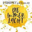 Bildergebnis f?r Album Stereoact feat. Kerstin Ott Die Immer Lacht (radio B2 Version)