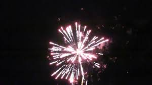 Happy <b>New Year 2013</b> - K5LA <b>Style</b> - YouTube