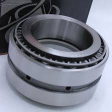Taper Bearing Size Chart Timken Sealed Tapered Roller Bearing Taper Roller Bearing