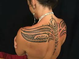 пин от пользователя Adalet на доске Tattoos Tribal Tattoos For