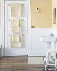 Bathroom Small Bathroom Storage Uk Bathroom Storage Ideas For