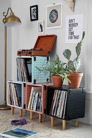 Retro Home Decor Best 25 Retro Home Decor Ideas On Pinterest Retro .