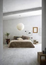 Modern Art Bedroom Modern Art For Bedroom Artenzo
