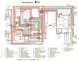 beetle engine wiring diagram beetle image wiring similiar 1971 vw super beetle wiring diagram keywords on beetle engine wiring diagram