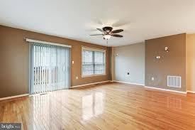 51 Effie Lane, MARTINSBURG, WV 25404 - MLS# WVBE176600   Estately