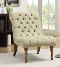 armless accent chairs living room. accent chairs | dining, living room, bedroom sets, office furniture armless room n