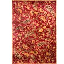 mustard yellow and gray area rug rugs for office look dark reds deep oranges or to shuff charcoal mustard