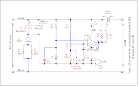 wire a thermostat readingrat net Thermostat Schematic Diagram home ac thermostat wiring diagram wirdig, wiring diagram thermostat schematic diagram