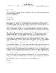 genetic modified food essay burki electric ag argumentative essay genetic modified food