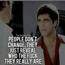 Scarface Quotes Extraordinary Pin By Andrea Sophia On Motivation Pinterest Tony Montana Quotes