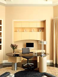 contemporary home office design. Home Office Design Contemporary