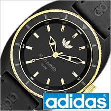hstyle rakuten global market adidas watches support adidas adidas watches support adidas watch watch adidas originals stan