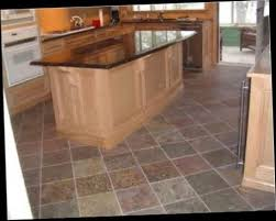Small Picture Ceramic tile kitchen floor designs for best home